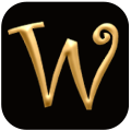 Icon_WhirlyWord