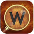 Icon_WordDetective