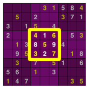how-to-solve-square